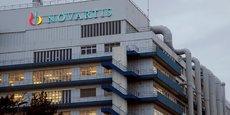 La Ritaline (laboratoire Novartis) est la marque la plus connue sous laquelle est vendue le méthylphénidate, un puissant psychostimulant qui favorise la concentration.