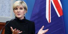 LA JUSTICE TURQUE REFUSE D'EXTRADER UN DJIHADISTE AUSTRALIEN