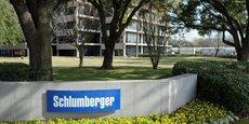 SCHLUMBERGER PUBLIE UN CHIFFRE D'AFFAIRES TRIMESTRIEL INFÉRIEUR AUX ATTENTES