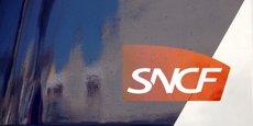 LA SNCF ÉVALUE LE COÛT DE LA GRÈVE À 790 MILLIONS D'EUROS