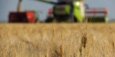 AGRICULTURE: MACRON SÉVIRA EN L'ABSENCE D'ACCORD EN SEPTEMBRE