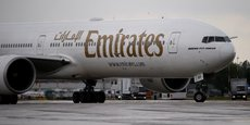 Il y a fort à parier qu'Emirates revienne très vite à la charge pour obtenir de nouveaux vols à Paris et en régions.