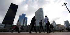 Les dirigeants du secteur de l'industrie (70%) et des services (67%) sont les plus nombreux à engager une démarche RSE dans leur entreprise, selon le sondage OpinionWay pour CCI France/La Tribune/Europe 1.
