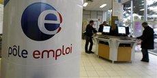 Après deux trimestres de baisse, le nombre de chômeurs a légèrement augmenté au deuxième trimestre (+ 6.700, + 0,2%), pour s'établir à 3,70 millions de personnes en France entière.