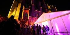 The Village 2 se déroulera le 31 août et 1er septembre à Saint-Bertrand-de-Comminges.