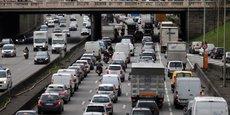 La métropole du Grand Paris a dévoilé, ce 10 septembre, un pacte pour la logistique métropolitaine.