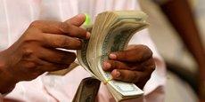 En Mauritanie, les personnes physiques ou morales qui effectueront des services de transferts de fonds ou de valeurs sans autorisation seront passibles de sanctions prévues par la réglementation en vigueur dans le pays.