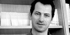 Sébastien Jean est directeur du CEPII, un centre de recherches et d'expertise sur l'économie mondiale.