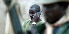 Tuo Fozié a notamment servi le Général Robert Gueï, l'homme qui mena, le 24 décembre 1999 à la tête d'un groupe de soldats-mutins, le fameux «coup d'Etat de Noël» contre Henri Konan Bédié.