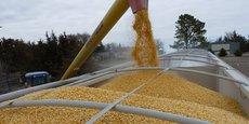 La BAGRI a pour mission principale le financement des activités agricoles.