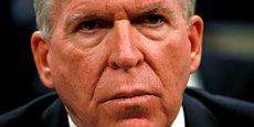 TRUMP SUPPRIME LES ACCRÉDITATIONS DE L'EX-PATRON DE LA CIA