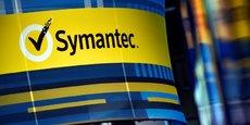STARBOARD PREND 5,8% DE SYMANTEC