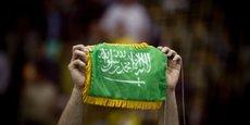 L'ARABIE SAOUDITE PROMET 100 MILLIONS DE DOLLARS POUR LA STABILISATION DE LA SYRIE
