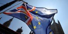 Le gouvernement britannique a publié ce 23 août les 25 premières notes techniques, sur un total d'environ 80 prévues d'ici fin septembre, indiquant la marche à suivre en cas d'absence d'accord avec l'UE pour organiser leur divorce, programmé le 29 mars 2019.