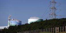 Tokyo Electric Power Company Holdings (Tepco), Hitachi, Toshiba et Chubu Electric Power ont entamé des négociations en vue d'un éventuel partenariat dans le nucléaire.