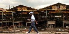 Au Congo, le financement du projet DURQUAP sur les trois prochaines années devrait être assuré par la Banque mondiale.