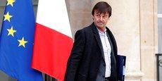 Nicolas Hulot a annoncé sa démission du gouvernement mardi 28 août.