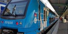 Alors que le président LR de la Région Auvergne Rhône-Alpes Laurent Wauquiez annonçait encore récemment qu'il ferait bientôt des annonces concernant le dossier du RER à la lyonnaise, la Métropole de Lyon regrette toujours un manque de concertation.