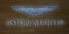 Aston Martin pourrait devenir le seul constructeur automobile à être coté à Londres. Tous les autres constructeurs britanniques appartiennent à des groupes étrangers.