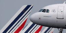 De nouveaux blocages sont probablement à prévoir à Air France en septembre.