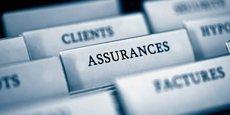 Sada Assurances consolide sa stratégie de compagnie d'assurances de niches et spécialités
