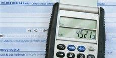 Un acompte égal à 60% de la réduction d'impôt sera versé sur le compte bancaire des contribuables concernés, le 15 janvier de chaque année. Le versement du solde interviendra au moment de l'envoi de l'avis d'imposition (juillet, août ou septembre) sur la base des informations données lors de la déclaration de revenus.