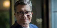 Par Philippe Tcheng, Président-Directeur Général Sanofi-Aventis Groupe