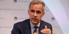 Agé de 53 ans, Mark Carney, de nationalité canadienne, est arrivé à la tête de la Bank of England (BoE) le 1er juillet 2013. Il est également président du Conseil de stabilité financière (FSB), une émanation du G20.