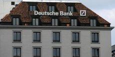 Ces derniers mois, Deutsche Bank avait déjà pris des mesures laissant présager une séparation de ses divisions, avec l'introduction en Bourse de sa filiale de gestion d'actifs, Deutsche Asset Management rebaptisée DWS, en mars dernier.
