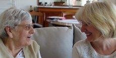 Présence Verte Services et l'Institut Transdisciplinaire d'Etude du Vieillissement promeuvent les métiers de l'aide à domicile