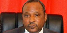 Dans le cadre de la mobilisation des ressources internes engagée sous la houlette du ministre des Finances, Massaoudou Hassoumi, les transactions financières et les appels internationaux seront taxés dès 2019.