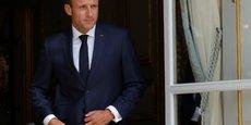 Cette insatisfaction croissante à l'égard du pouvoir s'inscrit aussi dans un climat où la confiance dans l'avenir de l'économie française et mondiale est en berne : moins 25 points pour l'économie mondiale (38% se déclarent confiants) et moins 29 points pour l'économie française (36% de confiants) précise OpinionWay.