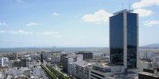 La dette tunisienne dépassera 9 milliards de dinars en 2019, contre environ 5,1 milliards en 2016.