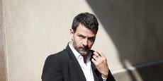 L'ex-trader Jérôme Kerviel a été condamné à cinq ans de prison dont trois ferme en 2012. Sur le volet civil, les dommages et intérêts dus à la Société Générale ont été ramenés de 4,9 milliards d'euros à un million d'euros en septembre 2016.