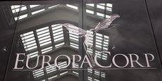 EUROPACORP, À SUIVRE À LA BOURSE DE PARIS