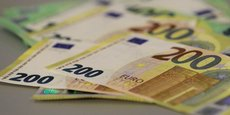 Pendant le semestre, les mises des joueurs ont atteint 7,9 milliards d'euros, contre 7,5 milliards un an plus tôt.