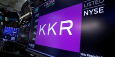 CALSONIC (KKR) OBTIENT 5 MILLIARDS D'EUROS DE FINANCEMENTS POUR MARELLI