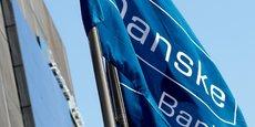 LE DANEMARK DURCIT SES RÈGLES BANCAIRES APRÈS DANSKE BANK