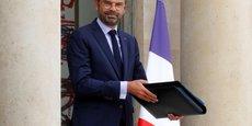 LE GOUVERNEMENT LANCE LES NÉGOCIATIONS SUR L'ASSURANCE CHÔMAGE