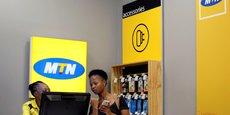 Outre le rapatriement de 8 milliards de dollars, Abuja réclame à MTN le paiement de 2 milliards de dollars d'arriérés d'impôts.