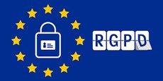 Le RGPD (Règlement général sur la protection des données) est entré en vigueur le 25 mai 2018.