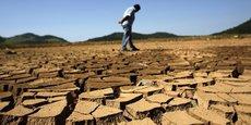 La baisse de productivité du maïs, du riz ou du blé s'aggravera à +1,5°C et plus encore à +2°C, de l'Asie du sud-est à l'Amérique latine, dit encore le rapport, qui décrit aussi des risques accrus pour la ressource en eau, pour la sécurité alimentaire, avec son cortège de conséquences prévisibles pour la santé publique.