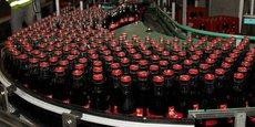 Certaines entreprises de Coca-Cola en Amérique latine ont trouvé la clé pour surmonter les problèmes logistiques qui, selon nombre d'embouteilleurs, s'opposeraient à un retour aux bouteilles réutilisables, et ont développé de bonnes pratiques, note HSBC.