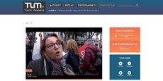 Le nouvelle chaîne BFM Lyon, selon le modèle déjà appliqué pour BFM Paris, sera une chaîne d'information 100% locale et en temps réel.