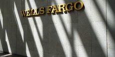 Dans le cas où Wells Fargo obtient l'approbation de l'ACPR, la troisième banque américaine en termes d'actifs établira une filiale en France, Wells Fargo Securities Europe S.A (WFSE).