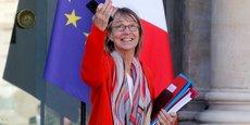 NYSSEN, DU MONDE DES LIVRES AUX TRIBULATIONS POLITIQUES