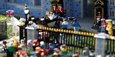 MERLIN: LA PERFORMANCE DÉCEVANTE DES LEGOLAND FAIT CHUTER LE TITRE