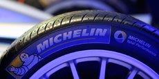 Michelin investit dans les technologies et les acteurs du rechapage des pneus ; dans les plantations d'hévéas éco-durables et dans la recherche pour des pneus increvables, tout en annonçant ses plans ambitieux pour atteindre un recyclage de 100% de ses pneus et qu'ils soient fabriqués à 80% avec des matériaux durables.