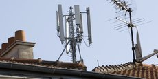 Selon l'Arcep, en zone rurale, Bouygues Telecom obtient les meilleurs résultats pour les services voix, SMS et data, juste devant SFR puis Orange. Les moins bons résultats de Free Mobile s'expliquent notamment par une couverture 4G moins étendue que celle des autres opérateurs, poursuit l'autorité.