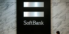 SoftBank s'apprête à réaliser la plus importante entrée en Bourse de l'histoire.